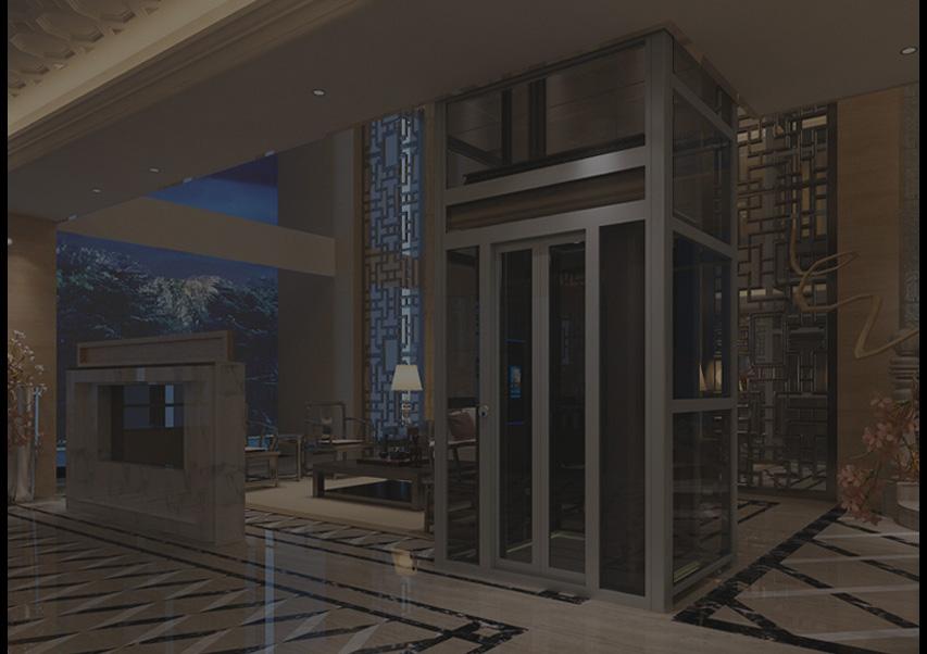 苏州天梭电梯有限公司,是别墅电梯/家用电梯的专业设计与制造商.